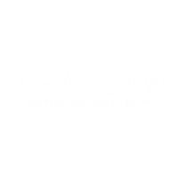 Firas Law Logo